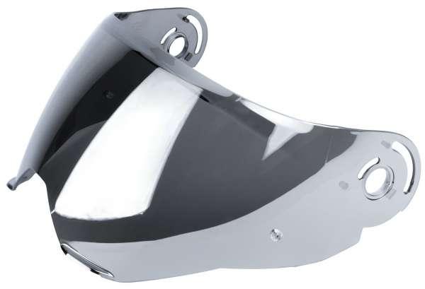 Visier Scorpion ADX-1 Silber verspiegelt