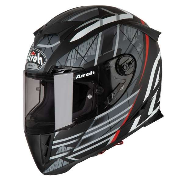 Airoh GP 500 Drift Helm