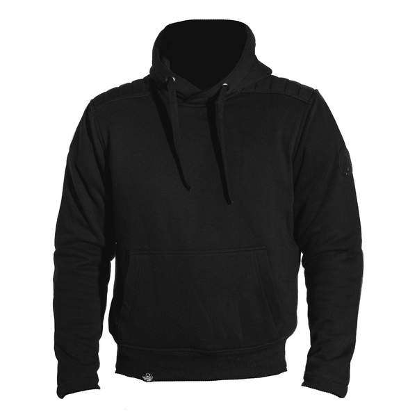 Motorrad Hoodie Limited Edition Bobberbrothers
