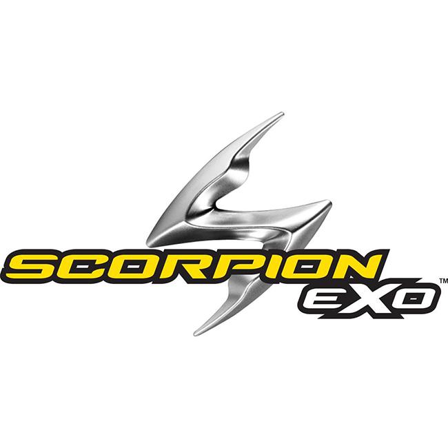 Scorpion Helmets