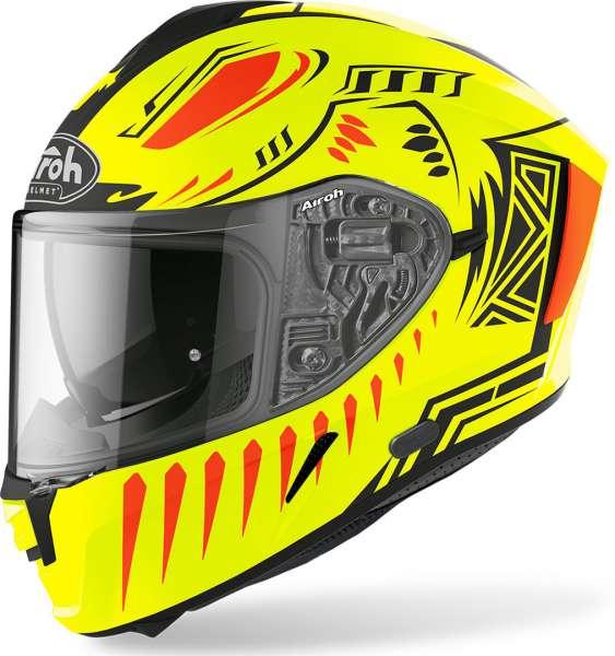 Airoh Spark Vibe Motorradhelm