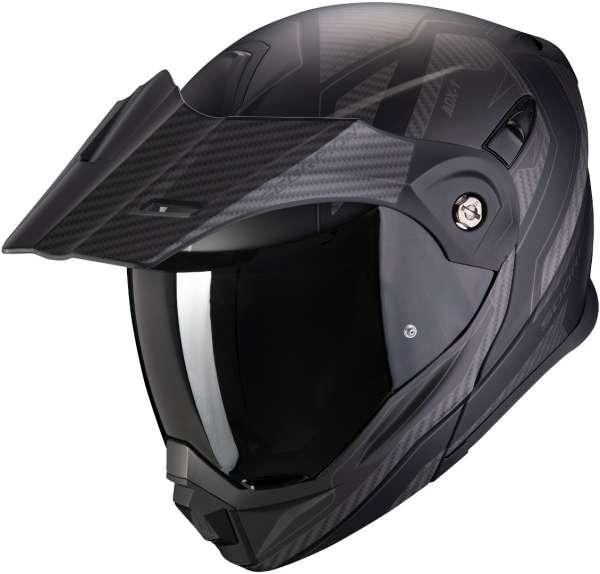 Scorpion ADX-1 Tucson Motocross Klapphelm