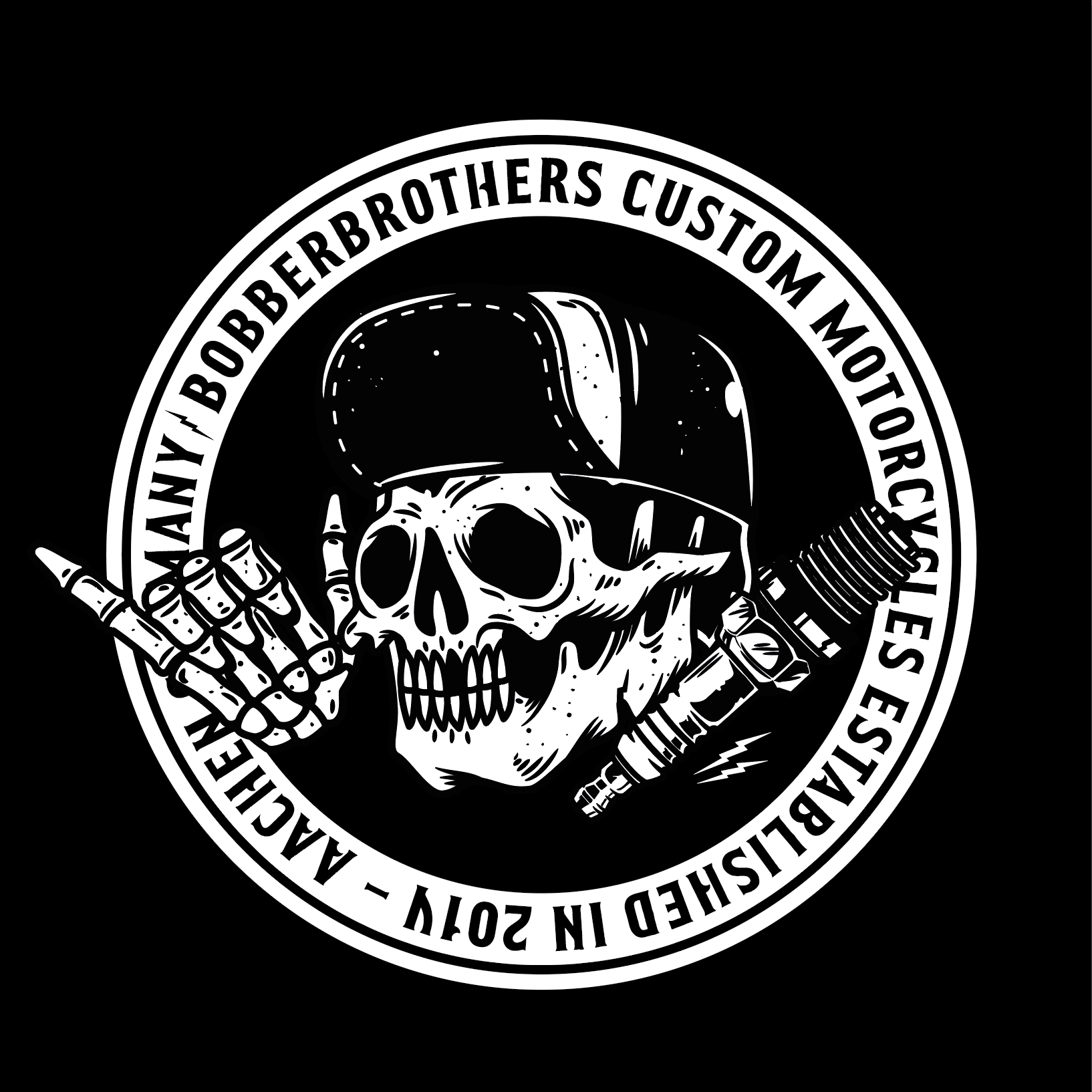 Bobberbrothers