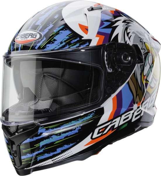 Caberg Avalon Hawk Helm