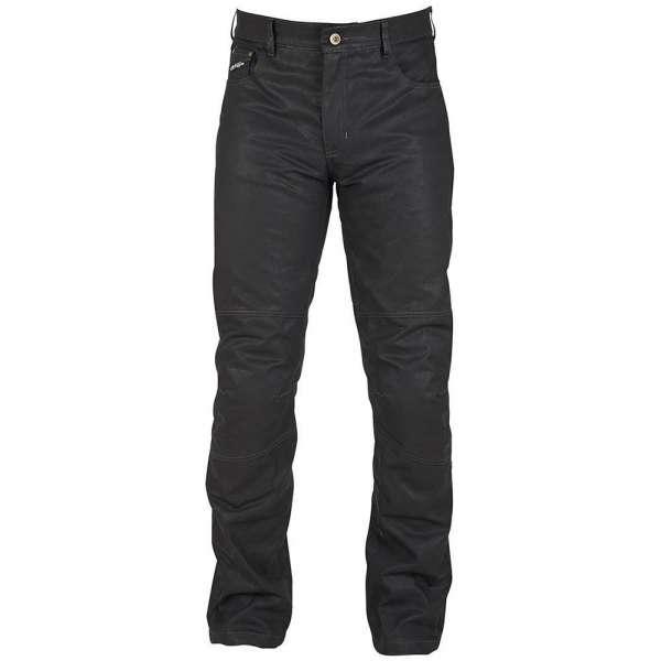 Furygan Jeans D02 Oil Motorradhose
