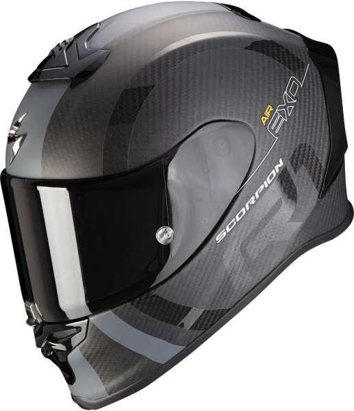 Scorpion EXO-R1 Carbon Air MG Helm