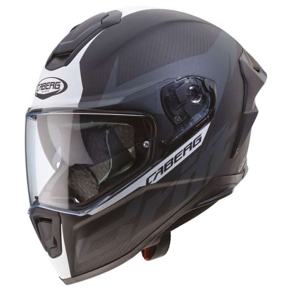 Caberg Drift EVO Carbon Helm