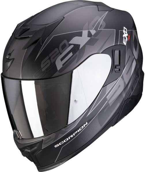 Scorpion EXO-520 Air Cover Motorradhelm