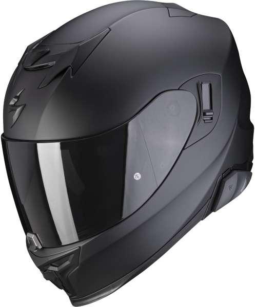 Scorpion EXO-520 SMART Air Motorradhelm