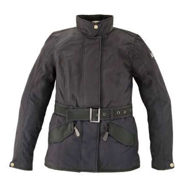 Vespa Original Tech Jacke Damen