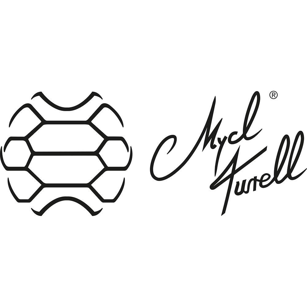 Mycl Turell