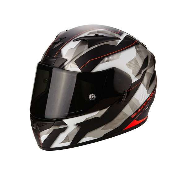 Scorpion EXO-710 AIR Furio
